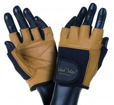MM FITNESS MFG 444 (XL) - коричневый