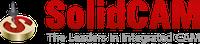 SolidCAM 2.5D-5D