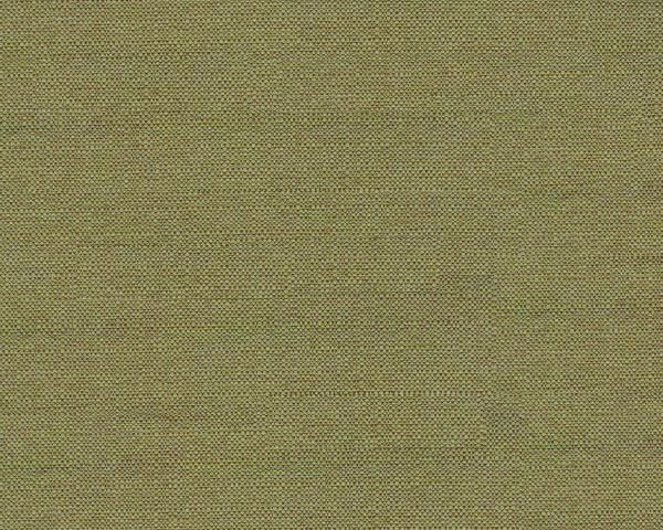 Мебельная обивочная ткань рогожка Эмир пистачио (Emir Pistachio)
