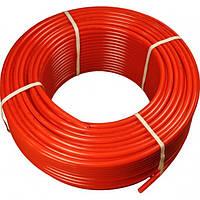 Труба для теплої підлоги HERZ PE-RT 16х2мм
