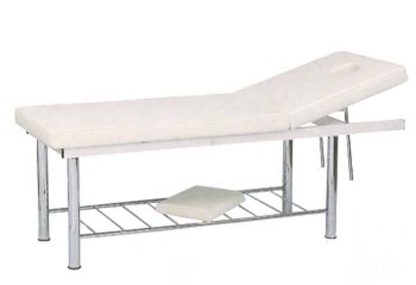 Стол массажный ZD-807