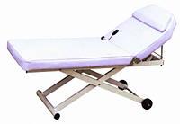 Стол масажный ZD-830B