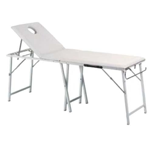 Стол массажный BM 58007
