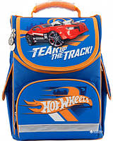 Рюкзак для мальчика  Hot Wheels, фото 1