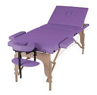 Стол массажный SOL Comfort