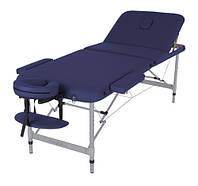 Стол массажный LEO Comfort