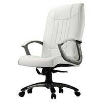 Кресло массажное Премиум