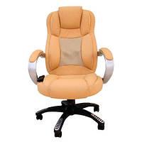 Кресло массажное Люкс