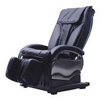 Кресло массажное Нэйче