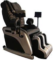 Массажное кресло YAMAGUCHI YA-2800 (Люксура)