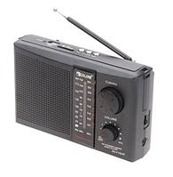Радиоприемник GOLON RX-F18UR