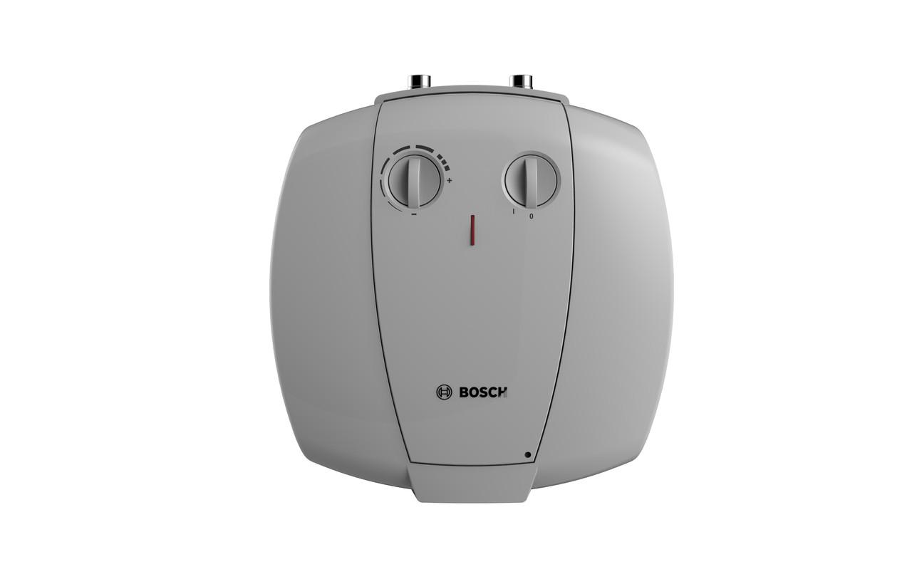 Бойлер настенный Bosch Tronic TR 2000 10 B mini