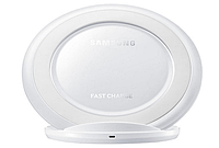 Зарядное устройство Samsung Wireless Charge 1A White