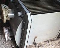 Трубный пучкок   компрессора К-500-61-1 с камерами черт.213.84.СБ6