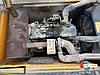 Гусеничный экскаватор Hyundai Robex 210LC-9 (2012 г), фото 3