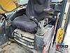 Гусеничный экскаватор Hyundai Robex 210LC-9 (2012 г), фото 4