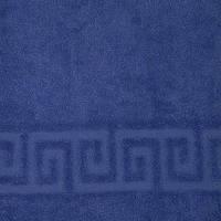 Полотенца махровые 100х150 см Туркменистан 450 г\м2