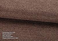 Римские шторы модель Стелла ткань Рогожка Diamot, фото 1