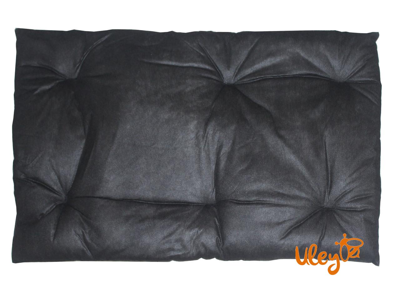 Утеплитель «Агроволокно» на улей Лежак 20 рамок 80х50см
