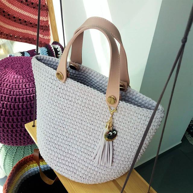 4daad08c32a5 Ручка для сумки, ручки для сумки, ручка с декоративными элементами, сумка  шоппер