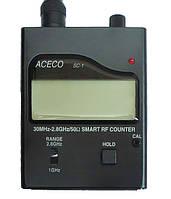 Частотомер SC-1