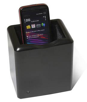 Акустический сейф GSM SAFE 3, фото 2