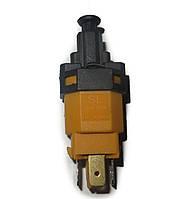 Датчик стоп-сигналу Chery QQ / Черрі Кью Кью (4-конт), S11-3720050