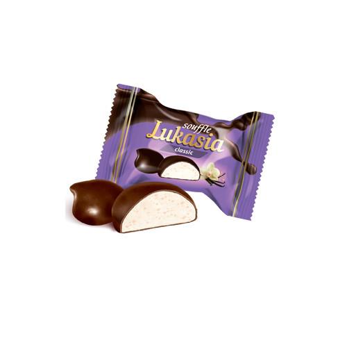 Лукася ФП конфета (Лукас) 2 кг