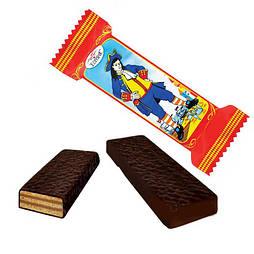 Гуливер конфеты.(Доминик) 4кг