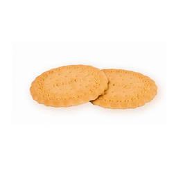 Печенье Мария (ЖЛ) 5кг