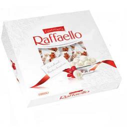 Конфеты Рафаелло (Ферреро) / Raffaello Т24*6*1 Пиатта 240гр