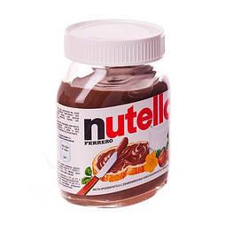 Нутелла паста / Nutella (Ферреро) Т180гр