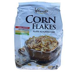 Кукурузные хлопья Corn Flakes