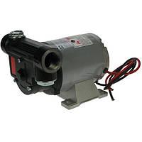 PB-1 24-85 (Adam Pumps) - Топливный насос для перекачки дизтоплива