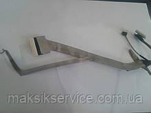 Шлейф матрицы  Acer aspire 5738ZG JV50