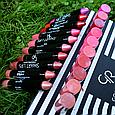 Помада-карандаш Golden Rose Smart Lips Moisturising Lipstick , фото 4
