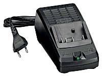 Зарядное устройство Bosch (Бош) AL 1814 CV