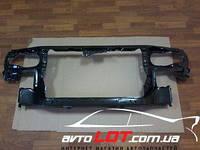 Панель пер. Nissan Sunny N14 91-96