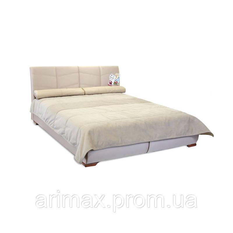 """Ліжко """"Амур"""""""