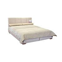 """Ліжко """"Амур"""", фото 1"""