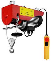 Таль электрическая PA (базовая модель)