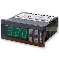 Контроллер Carel IR33 с функцией умной оттайки (IR33F0EN00)
