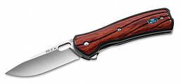 Нож Buck Vantage-Avid
