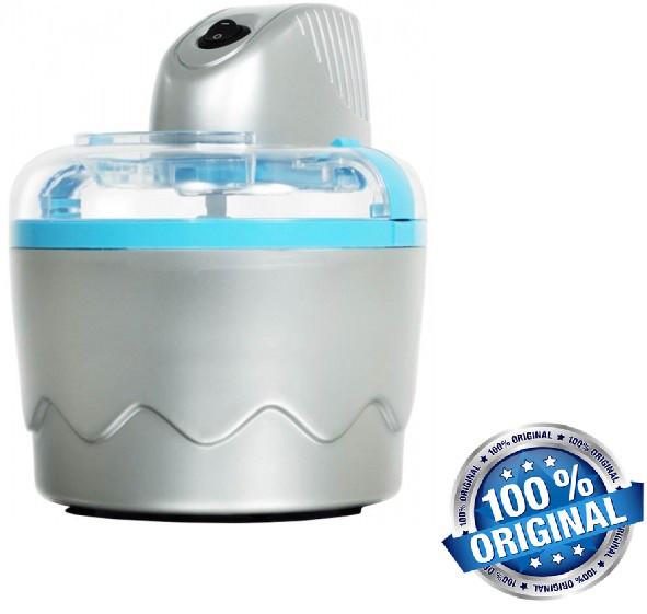 Аппарат для приготовления мороженного (мороженица) TRISTAR YM-2603