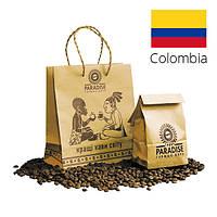 Кава Колумбія Ексельсо 250г тм Paradise, фото 1