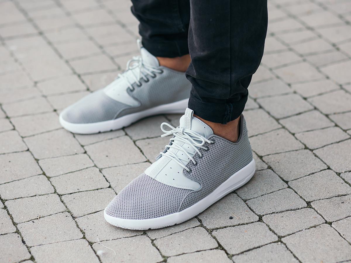 Купить Оригинальные мужские кроссовки Jordan Eclipse в Днепре от ... 2b4c97757cc