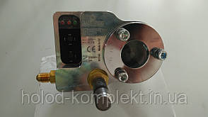 Регулятор уровня масла OM3-CUA