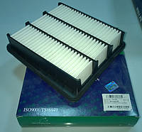Фильтр воздушный HYUNDAI Sonata, Grandeur 28113-3K200, фото 1