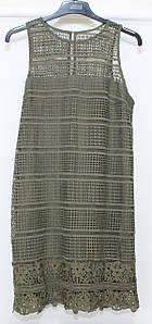 Платье Abercrombie & Fitch L