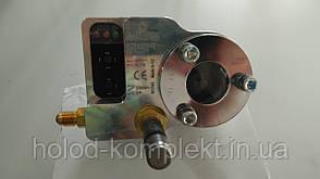 Регулятор уровня масла OM3-CCA